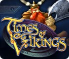 Times of Vikings jeu