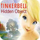 Tinkerbell. Hidden Objects jeu