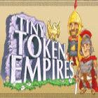 Tiny Token Empires jeu