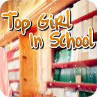 Top Girl in College jeu