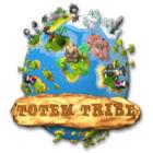 Totem Tribe jeu