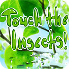Touch the Insects jeu