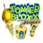 Tower Bloxx Deluxe jeu