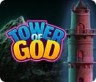 Tower of God jeu