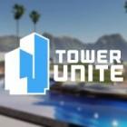 Tower Unite jeu
