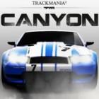 Trackmania 2: Canyon jeu