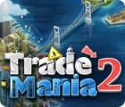 Trade Mania 2 jeu