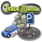 Trade Mania jeu