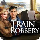Train Robbery jeu