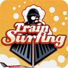 Train Surfing jeu