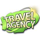 Travel Agency jeu