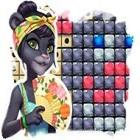Travel Mosaics 4: Adventures In Rio jeu