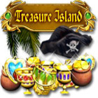Treasure Island jeu