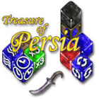 Treasure of Persia jeu