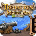 Treasures of the Mystic Sea jeu