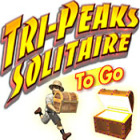 Tri-Peaks Solitaire To Go jeu