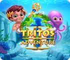 Trito's Adventure II jeu