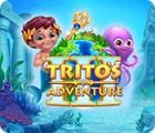 Trito's Adventure III jeu