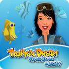 Tropical Dream: Underwater Odyssey jeu