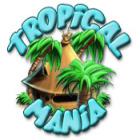Tropical Mania jeu