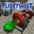 Tube Twist jeu