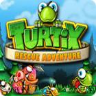 Turtix 2: Rescue Adventure jeu