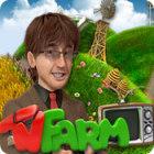 TV Farm jeu