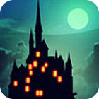 Twilight City: Pursuit of Humanity jeu