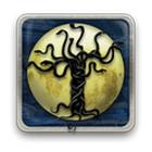 Twisted Lands: L'Île Fantôme jeu