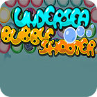 Undersea Bubble Shooter jeu