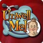 Unwell Mel jeu