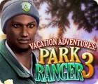 Aventures de Vacances: Park Ranger 3 jeu