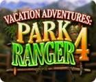 Vacation Adventures: Park Ranger 4 jeu