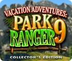 Vacation Adventures: Park Ranger 9 Collector's Edition jeu