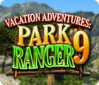 Vacation Adventures: Park Ranger 9 jeu