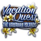 Vacation Quest: The Hawaiian Islands jeu