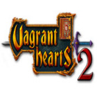 Vagrant Hearts 2 jeu