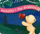 Picross de Saint-Valentin 2 jeu
