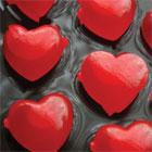 Valentine's Day: Search For Love jeu