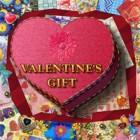 Valentine's Gift jeu