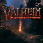 Valheim jeu
