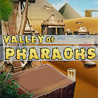 Valley Of Pharaohs jeu