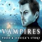 Vampires: Croc de Vous jeu