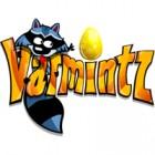 Varmintz Deluxe jeu