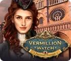 Vermillion Watch: Poursuite Parisienne jeu