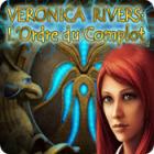 Veronica Rivers: L'Ordre du Complot jeu