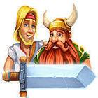 Viking Brothers 2 jeu