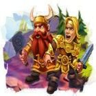 Viking Brothers 3 Collector's Edition jeu