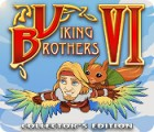 Viking Brothers VI Collector's Edition jeu
