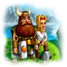 Viking Brothers jeu